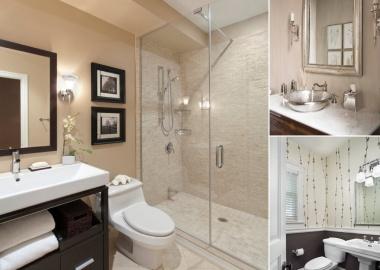 10 Stylish Sink Designs for Your Bathroom fi