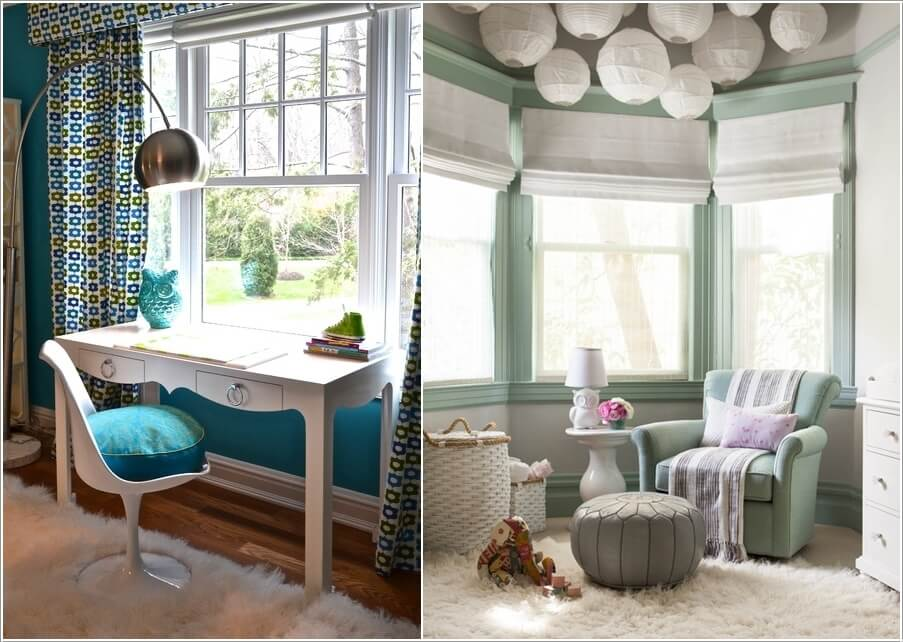 15 Cute Ways to Decorate Your Kids 39 Room with Owl Inspiration 4  Amazing  Interior. Ways To Decorate A Room