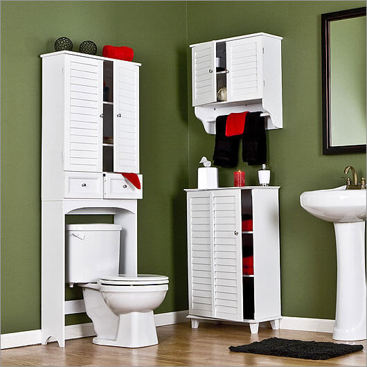bathroom_storage_cabinets