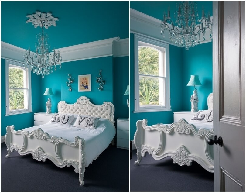 Design Your Bedroom design your bedroom with a spice of ornate details