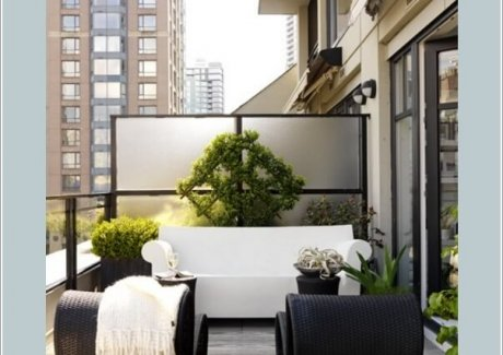 Take a Look at These Amazing Condo Patio Ideas 2