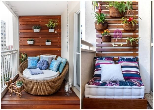 Take a Look at These Amazing Condo Patio Ideas 4