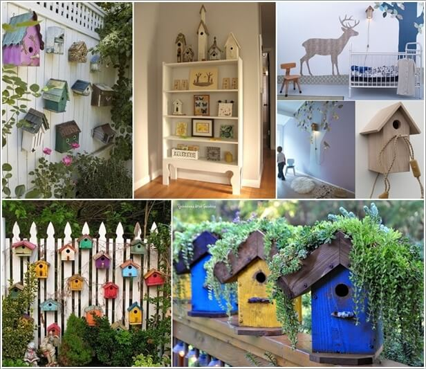 10 Cute and Cool Birdhouse Inspired Home Decor Ideas Y Bird House Designs on pottery designs, unique birdhouse designs, modern birdhouse designs, bird redwork embroidery designs, butterfly designs, bird design patterns, bird houses to build, greenhouse designs, cool birdhouse designs, vans designs, easy birdhouse designs, bird feeder designs, bird cage designs, bird box designs, painted birdhouses designs, cat designs, bird birdhouse patterns, wood designs, bird home designs, rustic birdhouse designs,