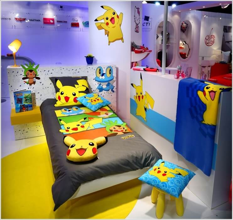 boys bedroom ideas for gamers small house interior design u2022 rh marisoul co