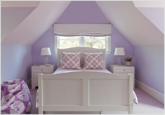 These Kids Roof Rooms are Simply Awesome 8