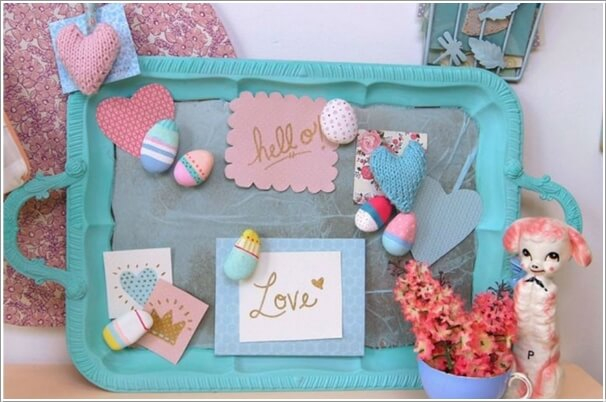 10 Cute and Creative Projects to Make from Rocks 9