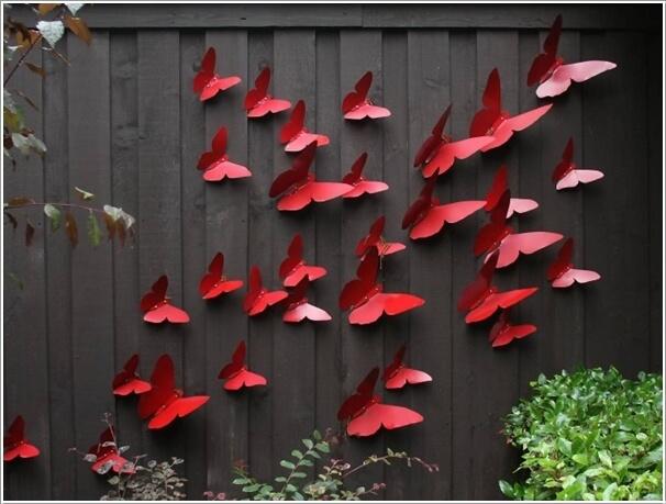 10-adorable-butterfly-inspired-garden-decor-ideas-4