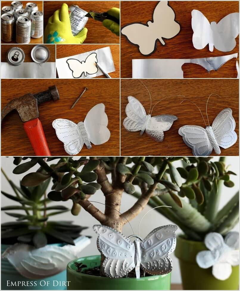 10-adorable-butterfly-inspired-garden-decor-ideas-6
