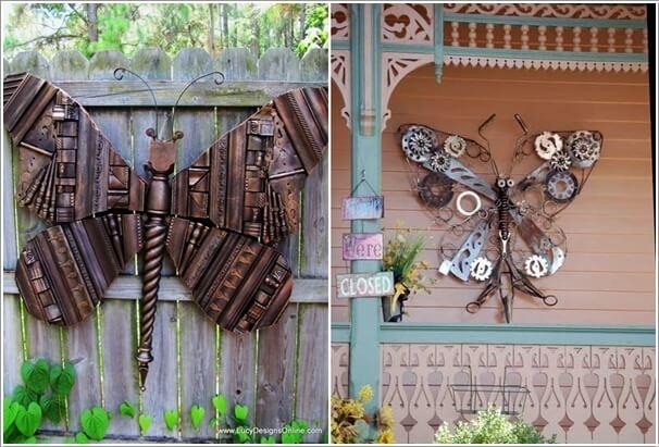 10-adorable-butterfly-inspired-garden-decor-ideas-7