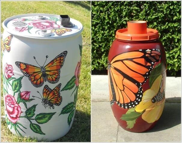 10-adorable-butterfly-inspired-garden-decor-ideas-9