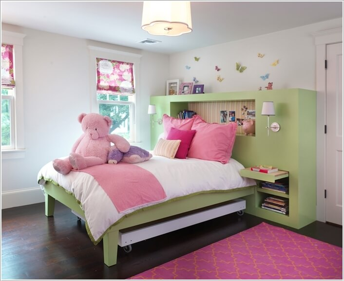 10-amazing-storage-furniture-designs-for-your-kids-room-4