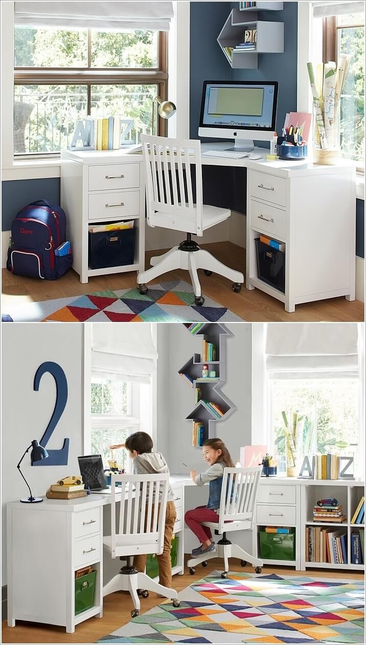 10-amazing-storage-furniture-designs-for-your-kids-room-5