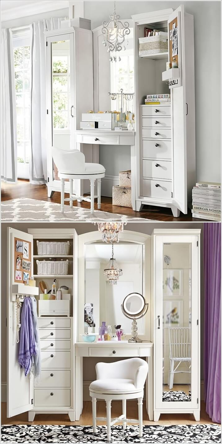 10-amazing-storage-furniture-designs-for-your-kids-room-6