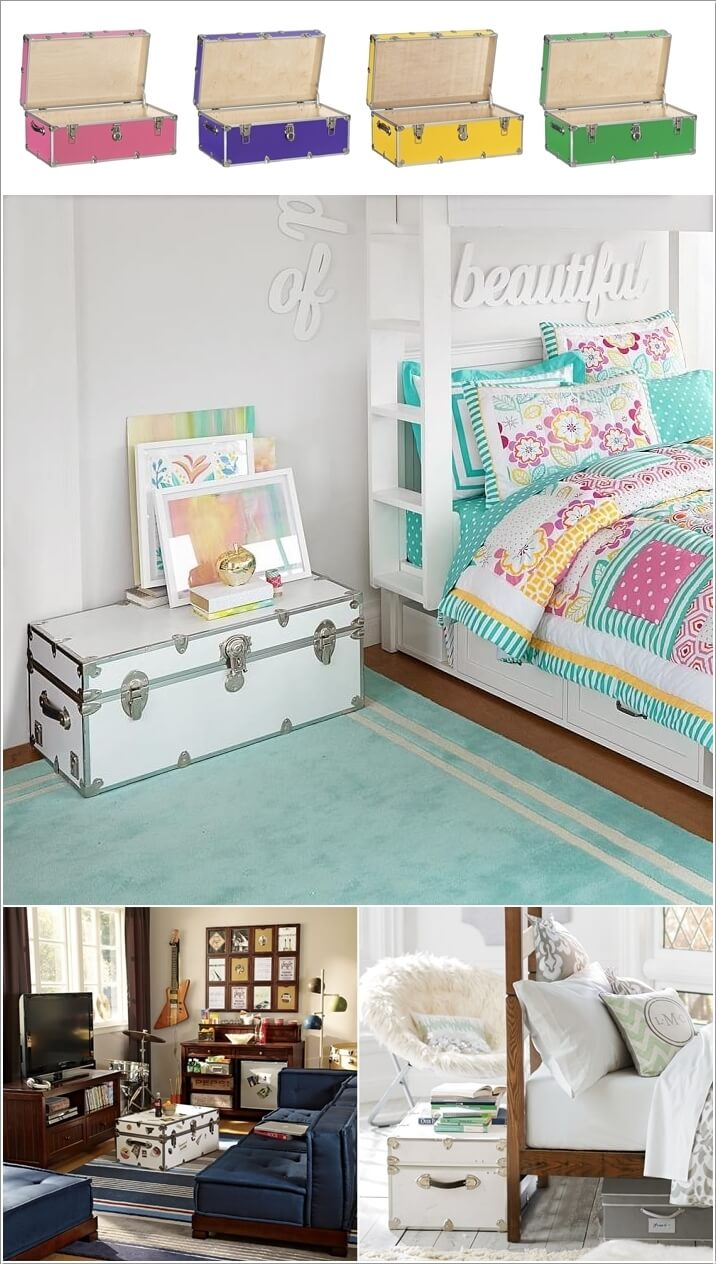 10-amazing-storage-furniture-designs-for-your-kids-room-7