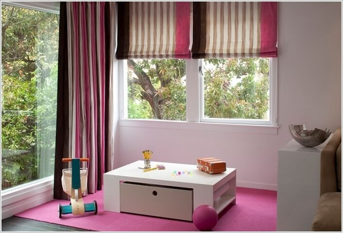 10-amazing-storage-furniture-designs-for-your-kids-room-9