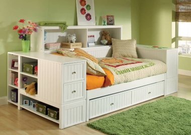 10-amazing-storage-furniture-designs-for-your-kids-room-fi