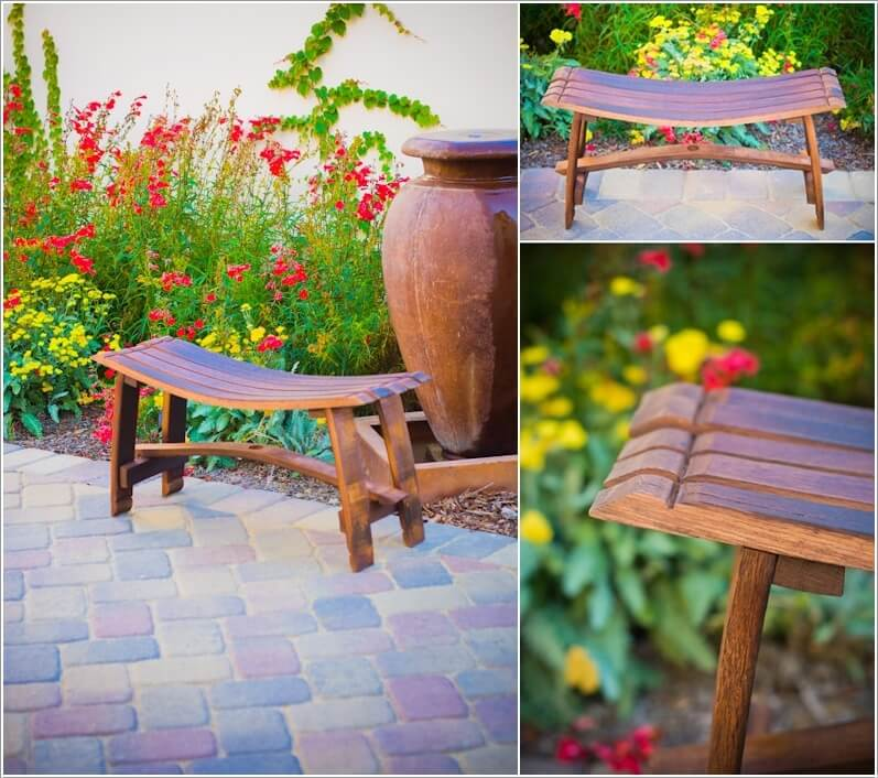 10-amazing-wine-barrel-projects-for-your-garden-2