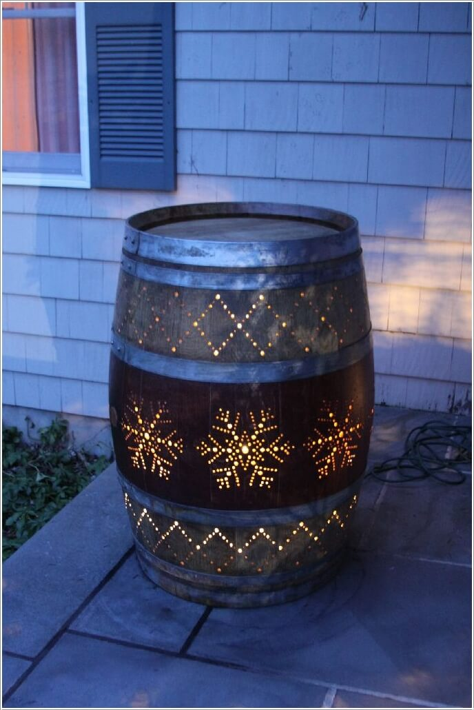 10-amazing-wine-barrel-projects-for-your-garden-4