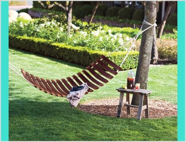 10-amazing-wine-barrel-projects-for-your-garden-5
