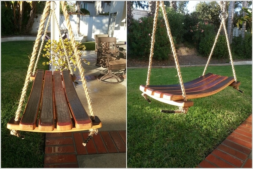 10-amazing-wine-barrel-projects-for-your-garden-6