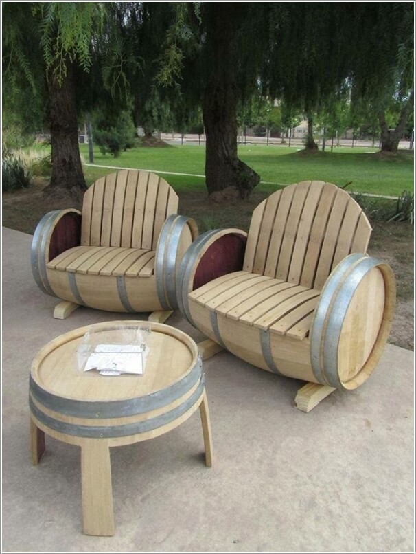 10-amazing-wine-barrel-projects-for-your-garden-8