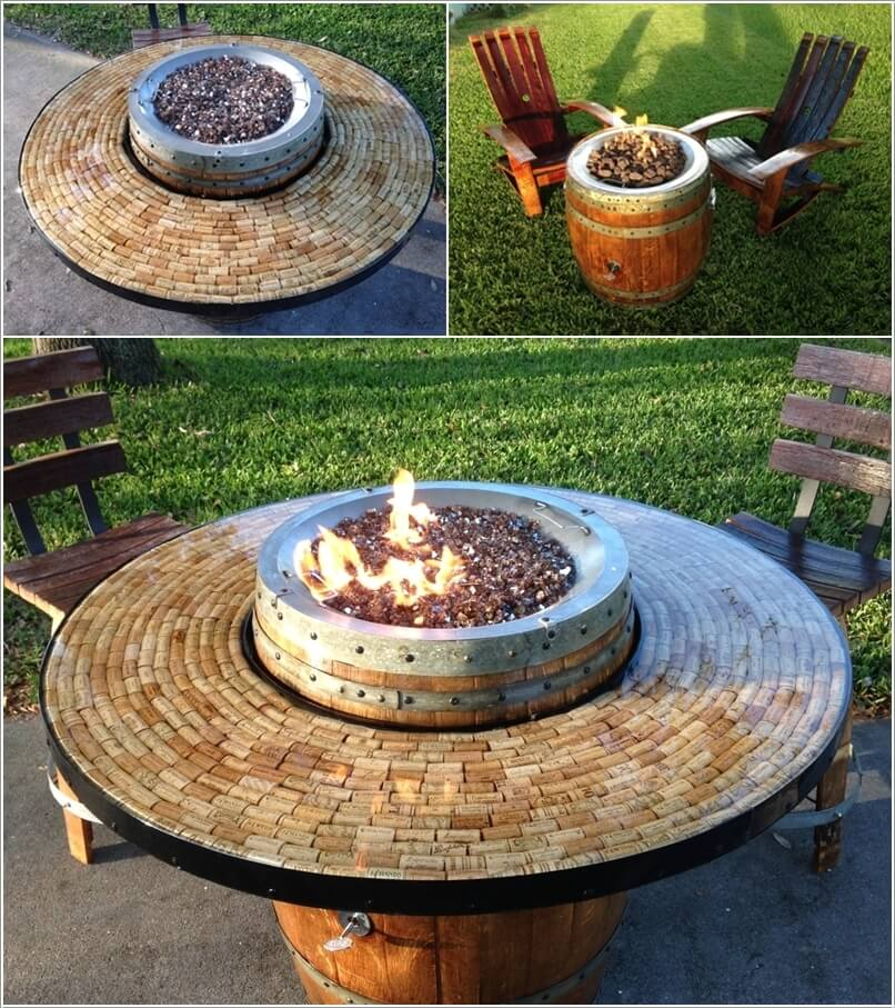 10-amazing-wine-barrel-projects-for-your-garden-9
