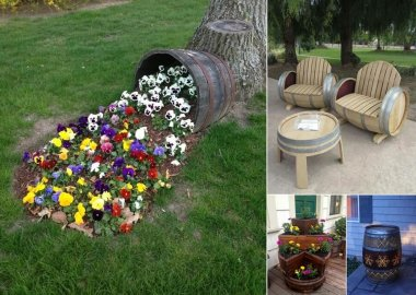 10-amazing-wine-barrel-projects-for-your-garden-fi