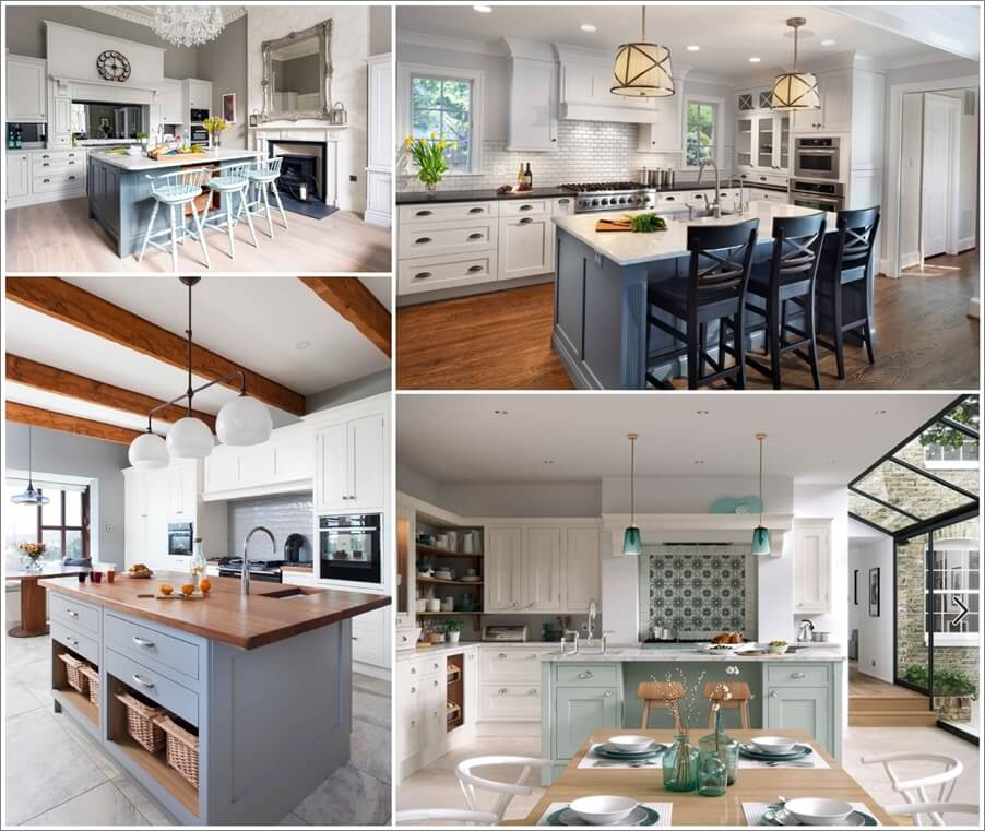 10-beauteous-blue-kitchen-islands-you-will-admire-1