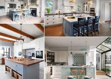 10-beauteous-blue-kitchen-islands-you-will-admire-fi