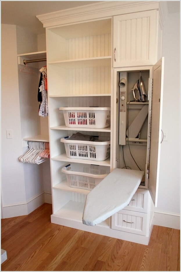 10-clever-hacks-to-make-your-laundry-room-more-functional-10