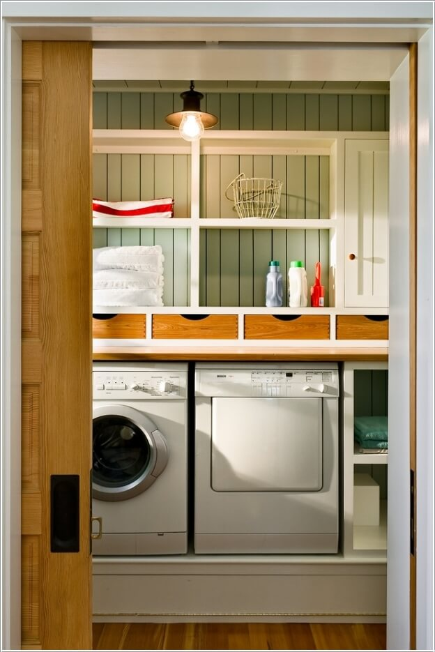 10-clever-hacks-to-make-your-laundry-room-more-functional-2