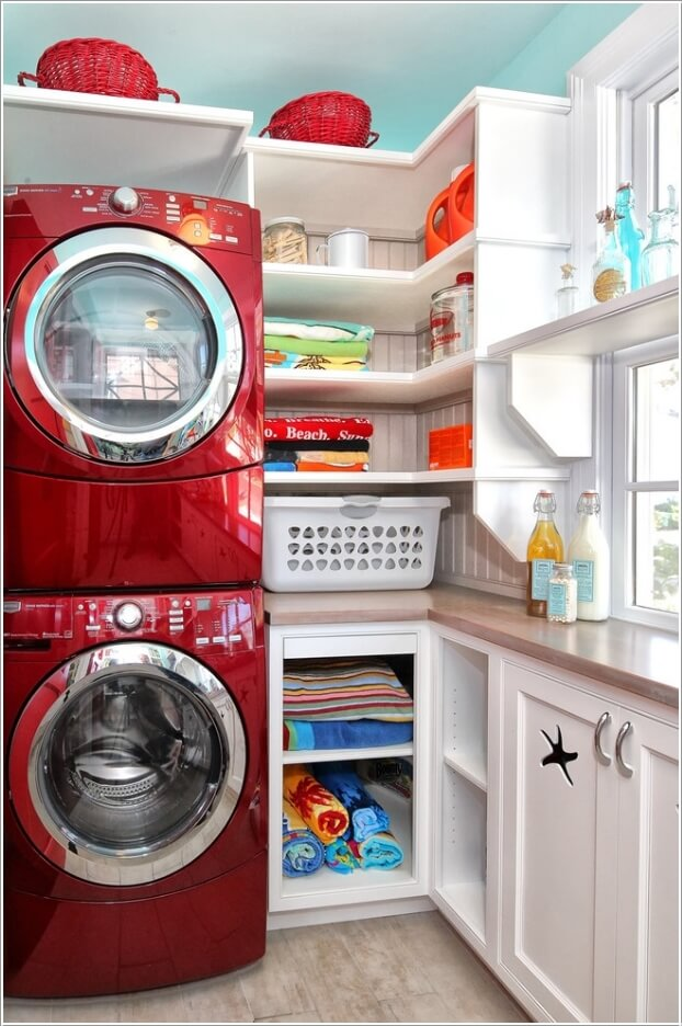 10-clever-hacks-to-make-your-laundry-room-more-functional-3