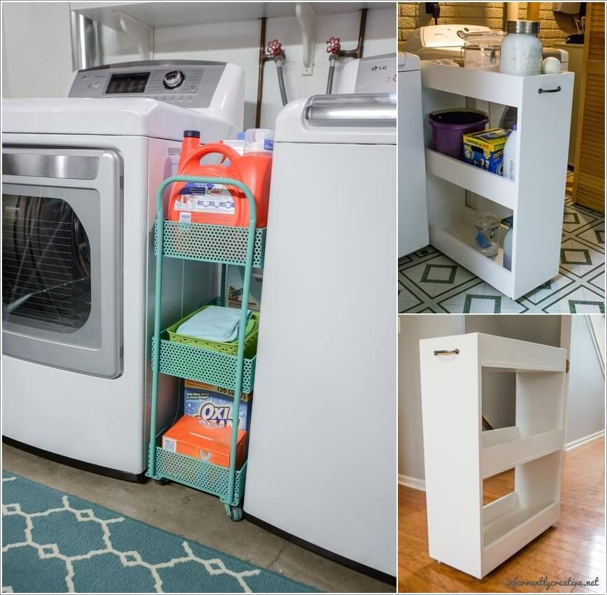 10-clever-hacks-to-make-your-laundry-room-more-functional-4