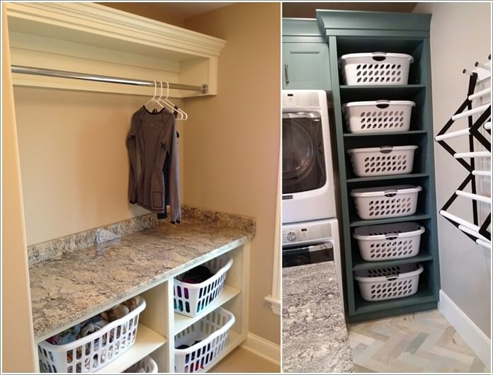 10-clever-hacks-to-make-your-laundry-room-more-functional-5