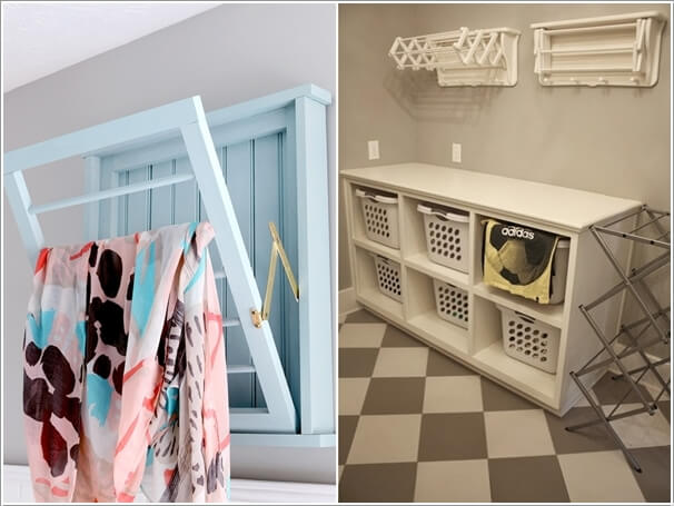 10-clever-hacks-to-make-your-laundry-room-more-functional-6