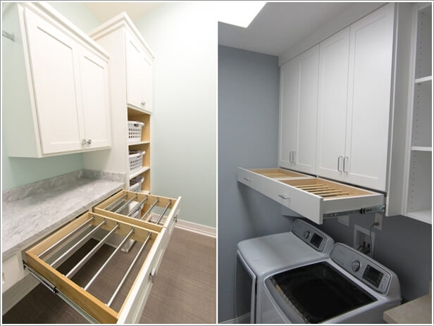 10-clever-hacks-to-make-your-laundry-room-more-functional-9