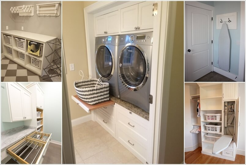 10-clever-hacks-to-make-your-laundry-room-more-functional-a