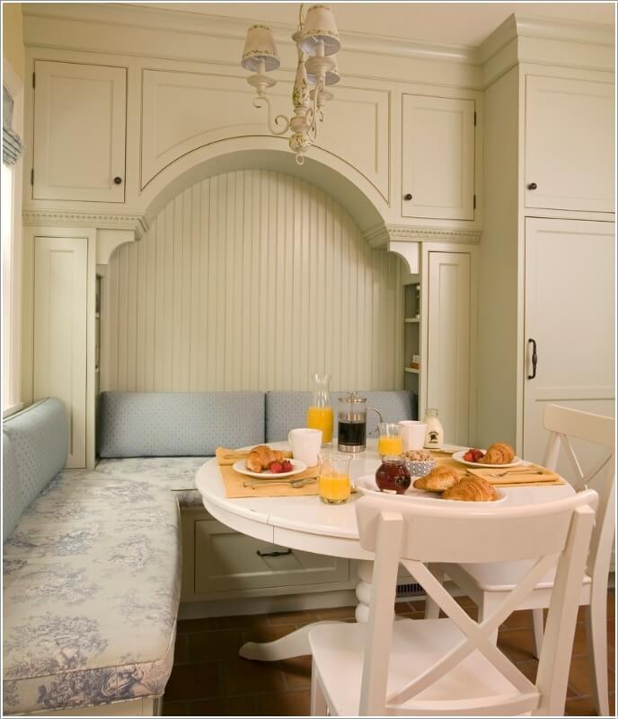 10-cool-and-clever-breakfast-nook-storage-ideas-4