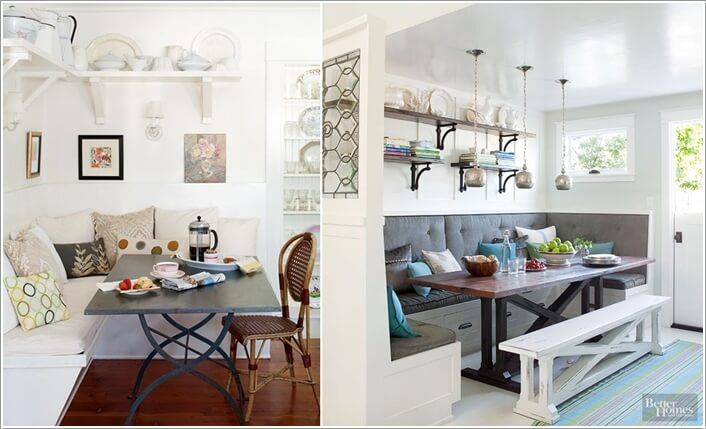 10-cool-and-clever-breakfast-nook-storage-ideas-7