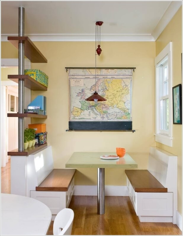 10-cool-and-clever-breakfast-nook-storage-ideas-8