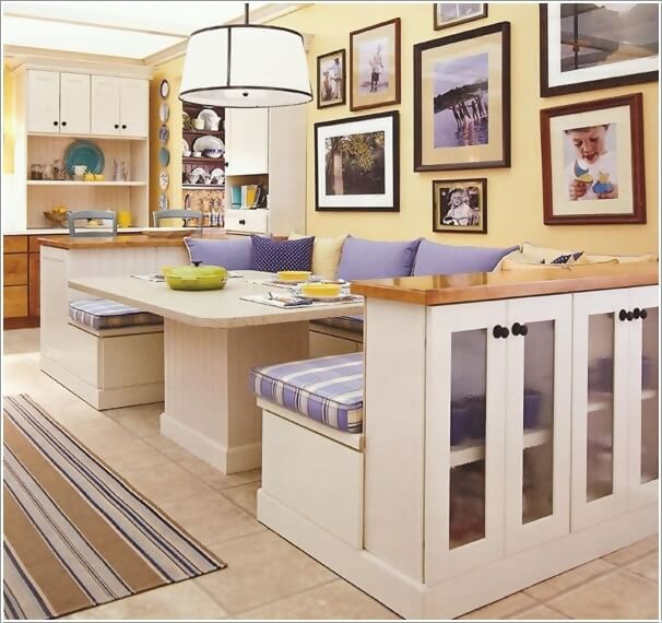 10-cool-and-clever-breakfast-nook-storage-ideas-9