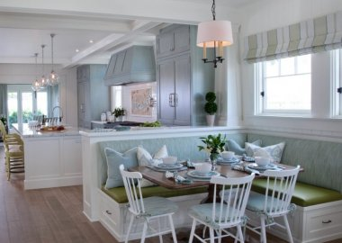 10-cool-and-clever-breakfast-nook-storage-ideas-fi