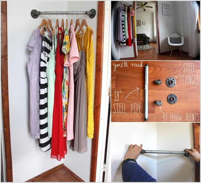 10-cool-and-clever-diy-corner-closet-ideas-2