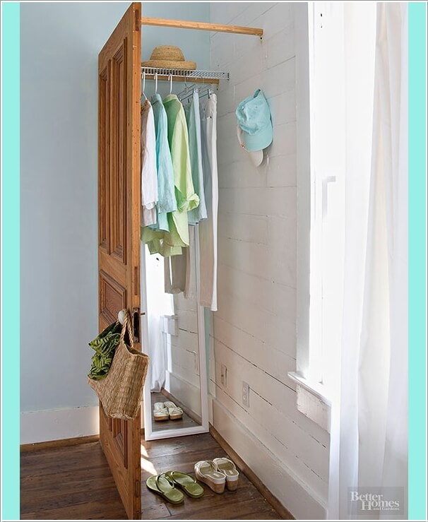 10-cool-and-clever-diy-corner-closet-ideas-6