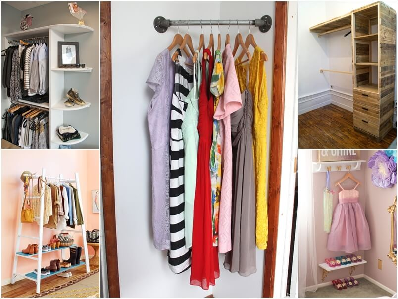 10-cool-and-clever-diy-corner-closet-ideas-a