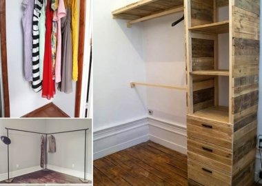 10-cool-and-clever-diy-corner-closet-ideas-fi