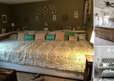 10-cool-bed-designs-fit-for-a-king-or-queen-fi