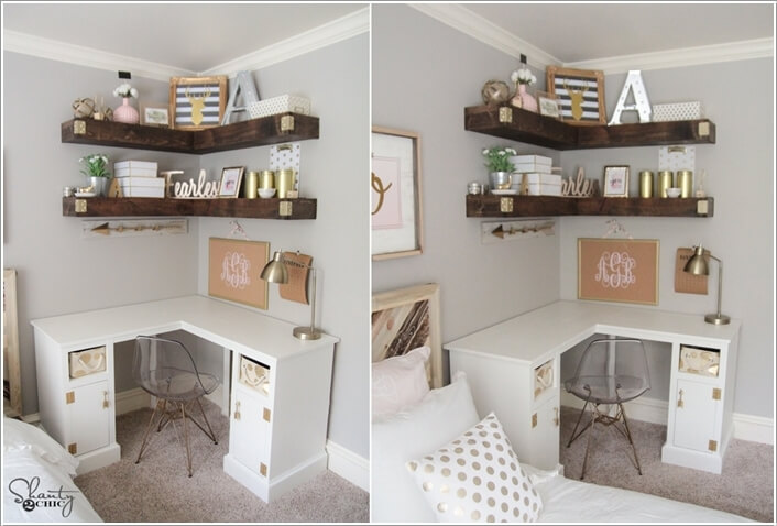 10-cool-diy-craft-table-ideas-for-your-craft-room-10