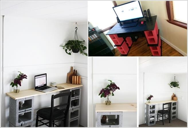 10-creative-diy-computer-desk-ideas-for-your-home-3