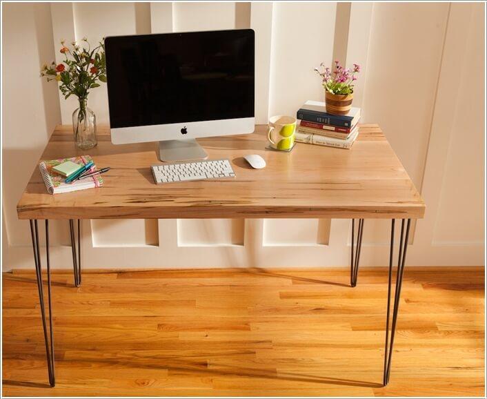 10-creative-diy-computer-desk-ideas-for-your-home-8